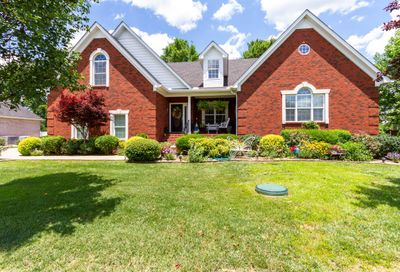 120 Old Orchard Dr Lascassas TN 37085