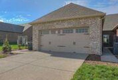 3207 Livermore Lane, Lot 32 Murfreesboro TN 37130