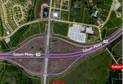 Saturn Parkway Spring Hill TN 37174