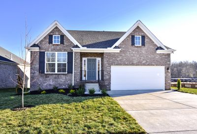 2015 Hedgelawn ( Lot 131) Drive Lebanon TN 37087