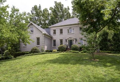 5101 Fountainhead Dr Brentwood TN 37027