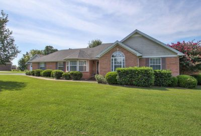 265 Red Oak Trl Spring Hill TN 37174