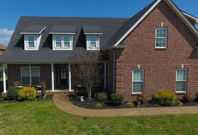 2632 Pebblecreek Ln Murfreesboro TN 37130