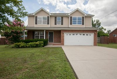 136 Washer Dr La Vergne TN 37086