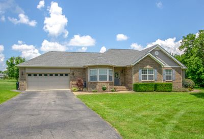 2510 Golden Pond Ln Spring Hill TN 37174