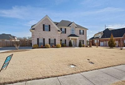 2638 James Edmon Ct Murfreesboro TN 37129