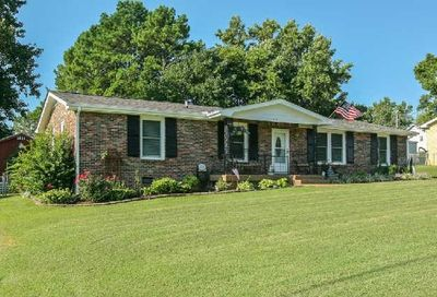 208 Bass Dr Mount Juliet TN 37122