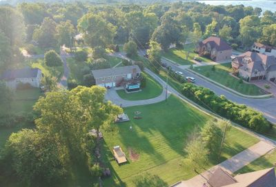 3227 Lakeshore Dr Old Hickory TN 37138
