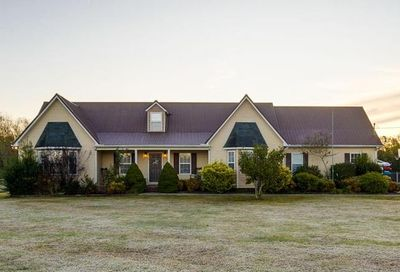 112 Cottontail Ln Bell Buckle TN 37020
