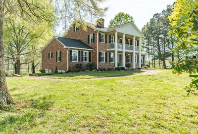 4409 Old Coopertown Rd Springfield TN 37172