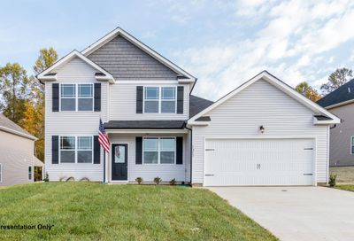 20 Brady Estates Murfreesboro TN 37127