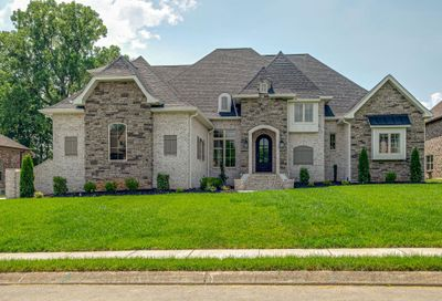 2005 Lynnhaven Ct Mount Juliet TN 37122