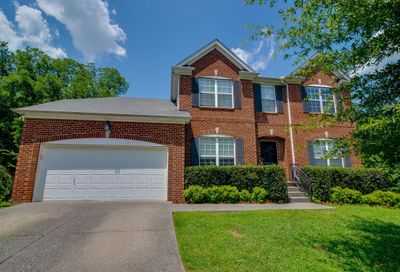 332 Forest Bend Dr Mount Juliet TN 37122