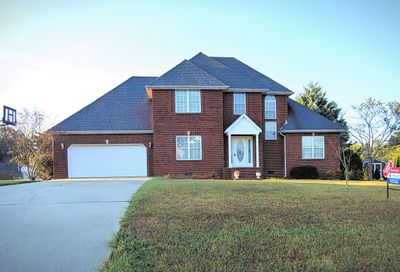 197 Meadowland Ct Manchester TN 37355
