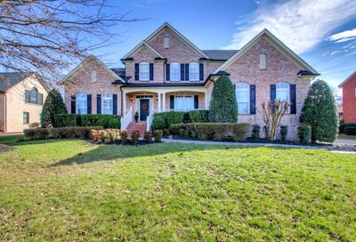 1810 Grey Pointe Dr Brentwood TN 37027