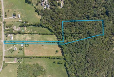 1605 Harkreader Rd Lot 1 Mount Juliet TN 37122