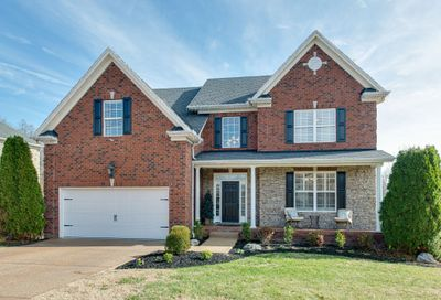 1547 Red Oak Ln Brentwood TN 37027