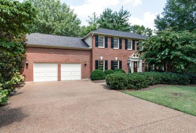 708 Highland View Pl Brentwood TN 37027