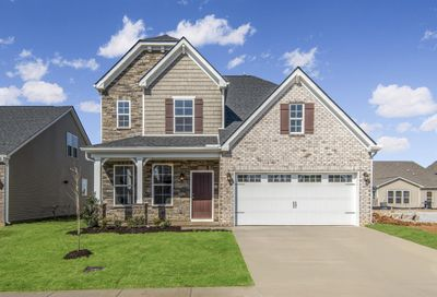 408 Nightcap Lane (Lot 165) Murfreesboro TN 37128