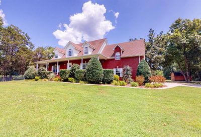 2737 Beckwith Rd Mount Juliet TN 37122