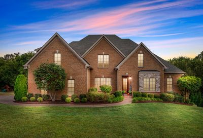 3104 Chase Point Dr Franklin TN 37067
