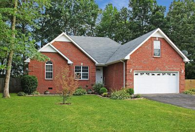 306 Blackberry Ln Manchester TN 37355