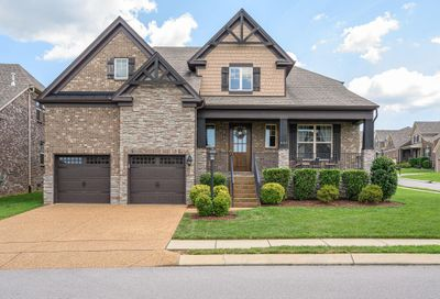 405 Warren Hill Dr Mount Juliet TN 37122