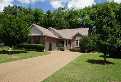 509 Wilma Ct Old Hickory TN 37138