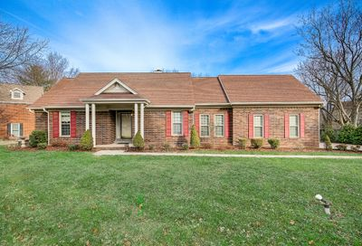 1004 Thyme Ct Brentwood TN 37027