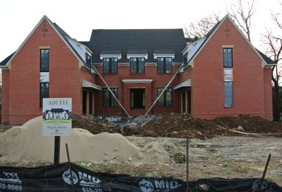 1411 Newhaven Drive (Lot #111) Brentwood TN 37027