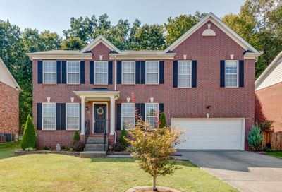 3916 Signature Ct Smyrna TN 37167