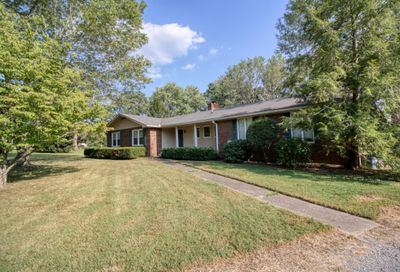 207 Hickory Hill Dr Cottontown TN 37048