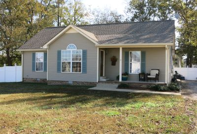 1109 Stepping Stone St Christiana TN 37037