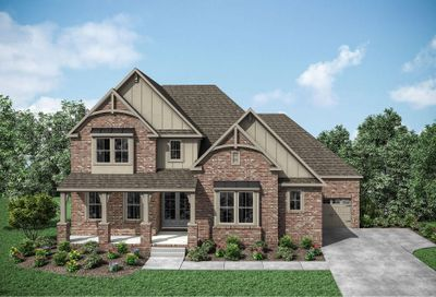 1940 Parade Drive #11 Brentwood TN 37027