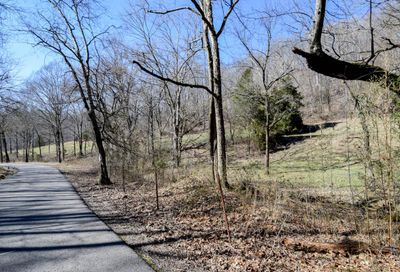 Mud Hollow Rd Hendersonville TN 37075
