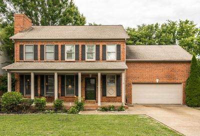 1131 Buckingham Cir Franklin TN 37064