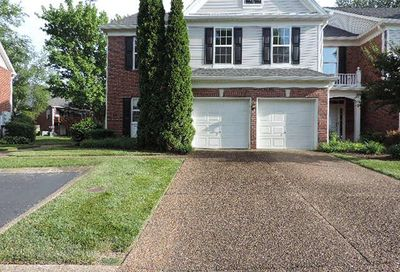 231 Green Harbor Rd Unit 35 Old Hickory TN 37138