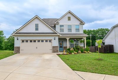 1022 Keeneland Dr Spring Hill TN 37174