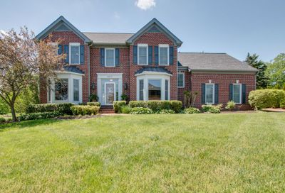 8307 Bridle Pl Brentwood TN 37027