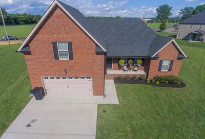 2348 Foxworth Ct Murfreesboro TN 37127