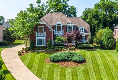 7 Torrey Pines Way Brentwood TN 37027