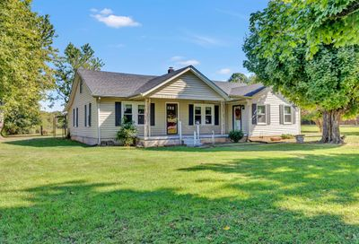 3512 Couchville Pike Hermitage TN 37076