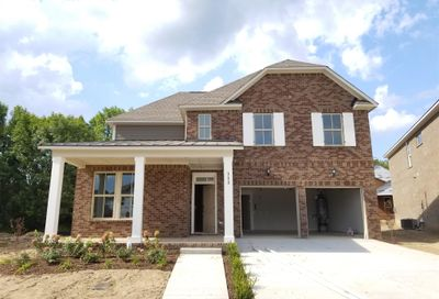 112 Picasso Circle Hendersonville TN 37075