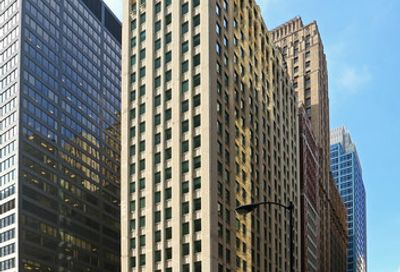 105 W Madison Street Chicago IL 60602
