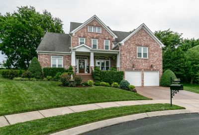 263 Sontag Dr Franklin TN 37064