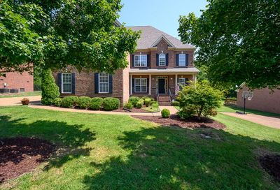 2016 Willowmet Ln Brentwood TN 37027