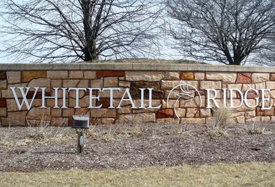 5537 Whitetail Ridge Drive Yorkville IL 60560