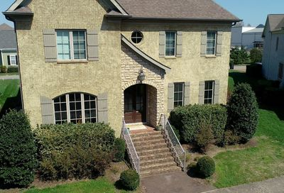 504 Braylon Cir Franklin TN 37064