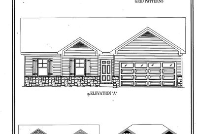 321 Turney Lane Lot 52 Spring Hill TN 37174