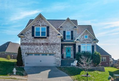 2006 Searles Ct Spring Hill TN 37174